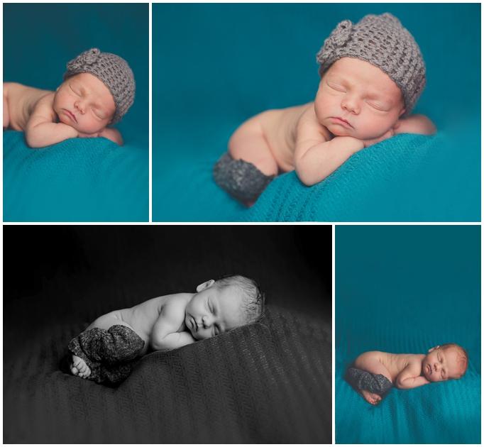 sioux falls newborn photographers  Little baby girl portraits  Maternity and Newborn Artistry  Sioux Falls best baby Portraits  organic feel newborn portraits  girl blue  studiofotografie.net  Allana Rogge Gacke