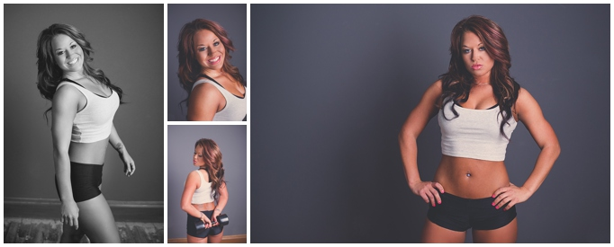 Sioux Falls boudoir photography  sioux falls sexy pictures  fitness photography south dakota  strong women are sexy  ladies with muscles  studiofotografie  studiofotographie