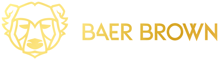 Baer Brown Reps