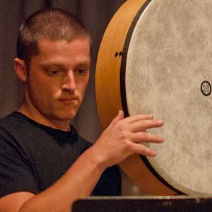 Josh Mellinger