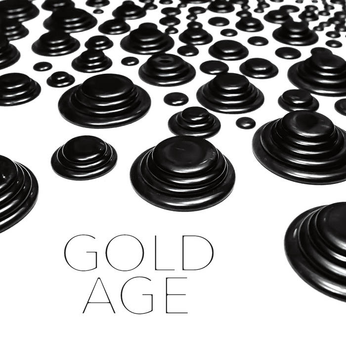 gold age lp cover.jpg