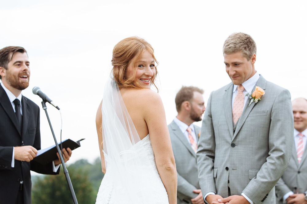 Vanessa and Andy (96 of 572).jpg