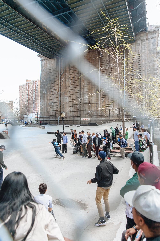 NYC April 26-14.jpg