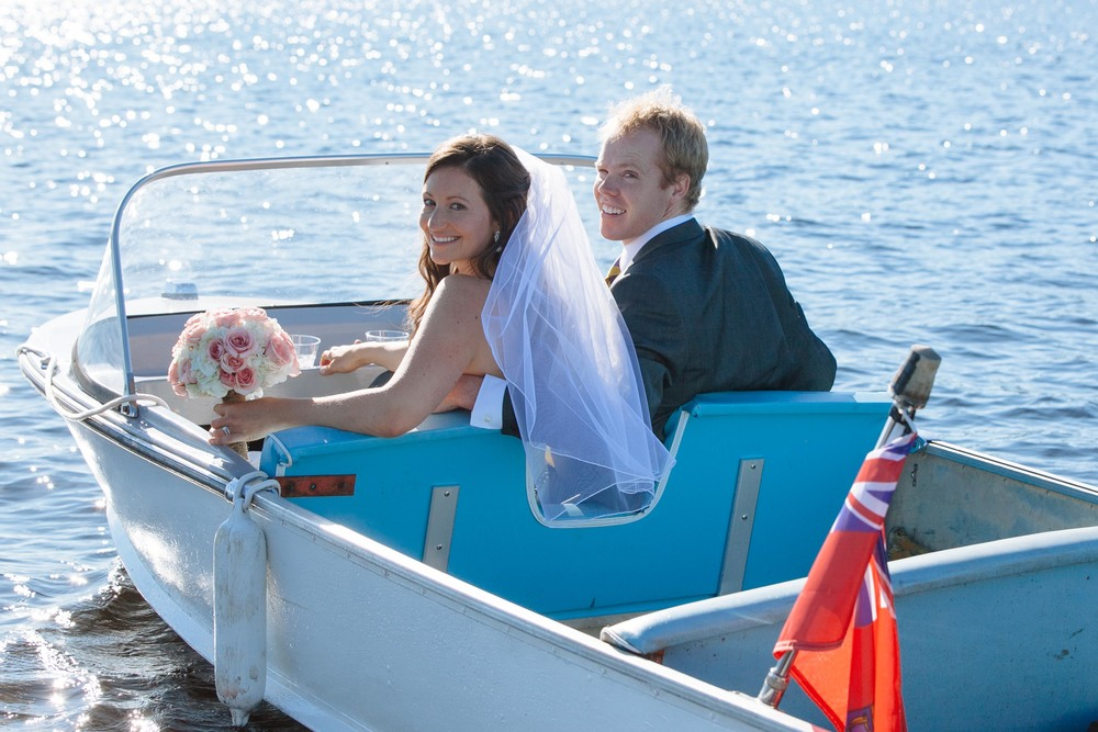 Jo and Clark Wedding-253.jpg