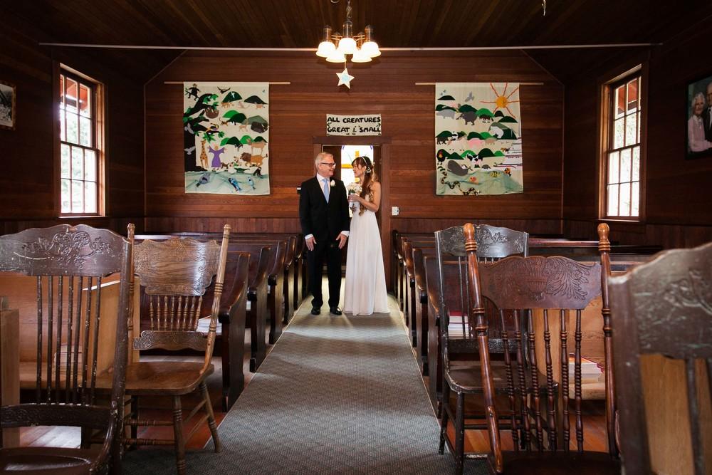 Kirk and Ryoko Wedding LOW-17.jpg