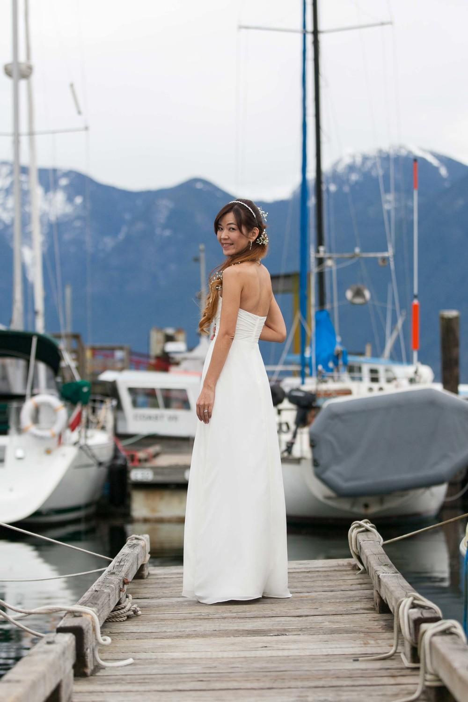 Kirk and Ryoko Wedding LOW-71.jpg