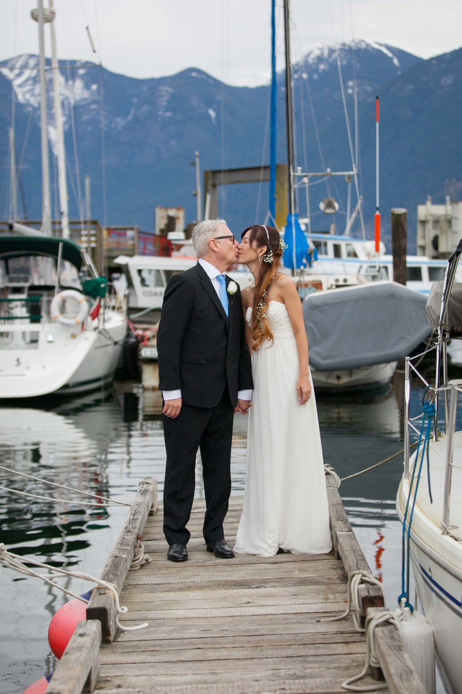 Kirk and Ryoko Wedding LOW-75.jpg