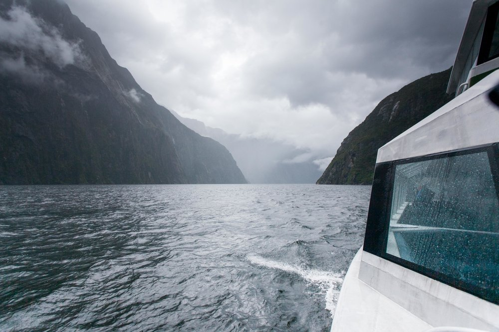 NZ Feb 5-20.jpg
