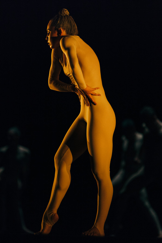 Ballet BC-16.jpg