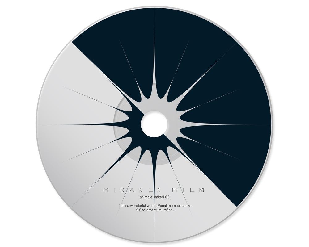 07.CD.jpg