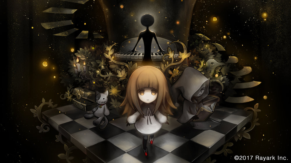 Deemo_TitleScreen_NewVer-2000.jpg