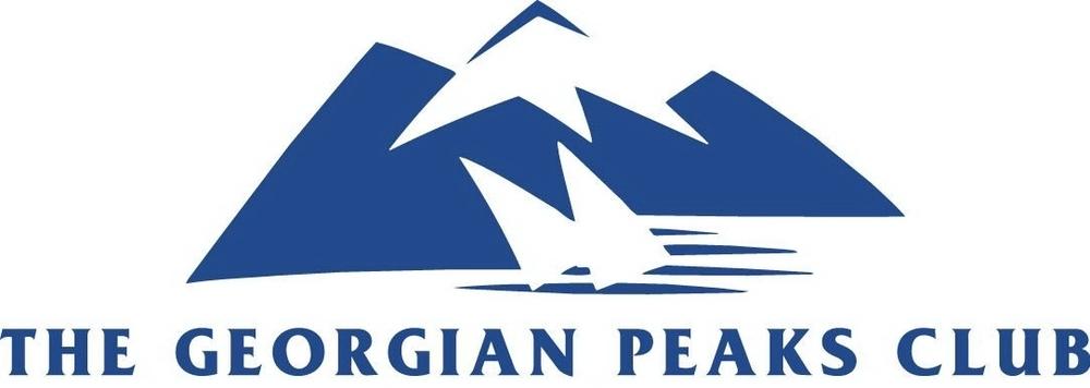 peaks_logo_woutTag1.JPG