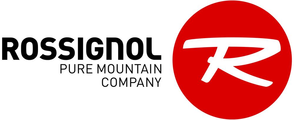 ROSSIGNOL-JPG.jpg