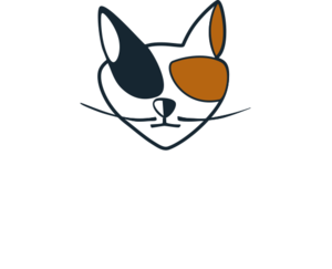 Portland, OR Restaurant: The Country Cat