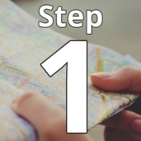 step 1 emergency plan.jpg
