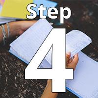 step 4xcf.jpg