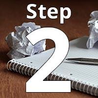 step 2.jpg
