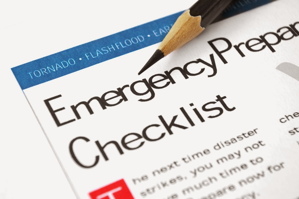 Emergency-checklist-people-with-disability