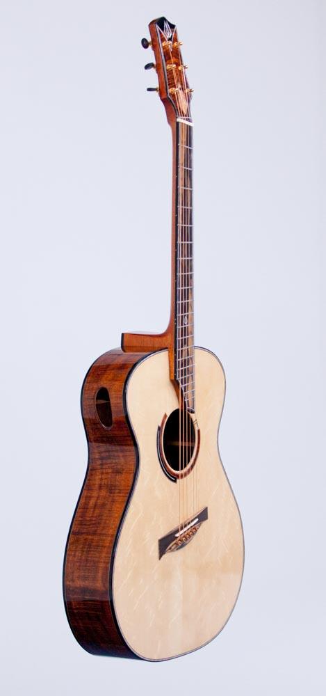 Guitar 2 Side.jpg