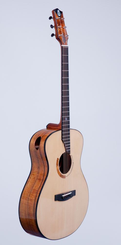 Guitar 1 Side _.jpg