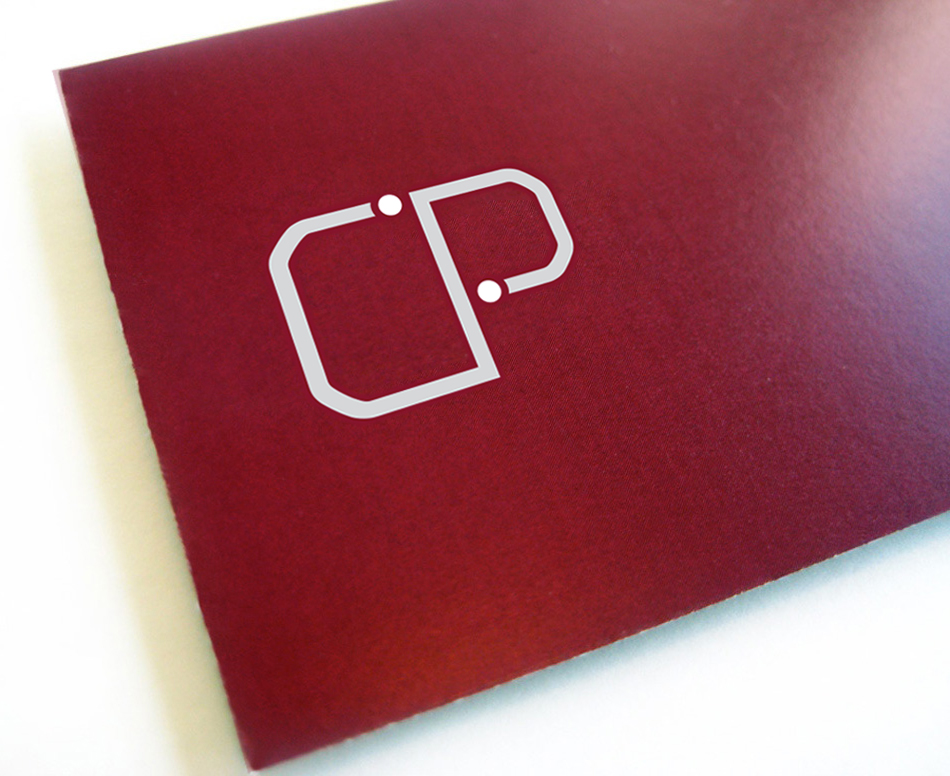 Creative_Pulse_Brand-Identity-Design_Business-Card_Back.jpg