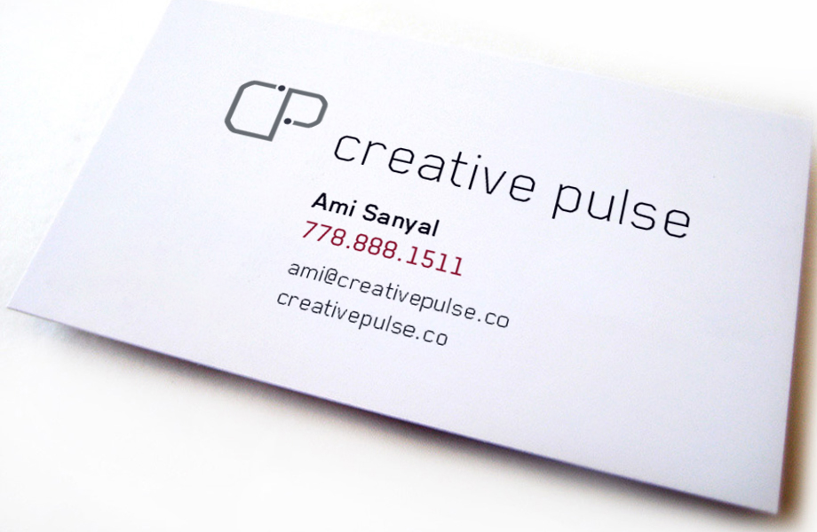 Creative_Pulse_Brand-Identity-Design_Business-Card_Front.jpg