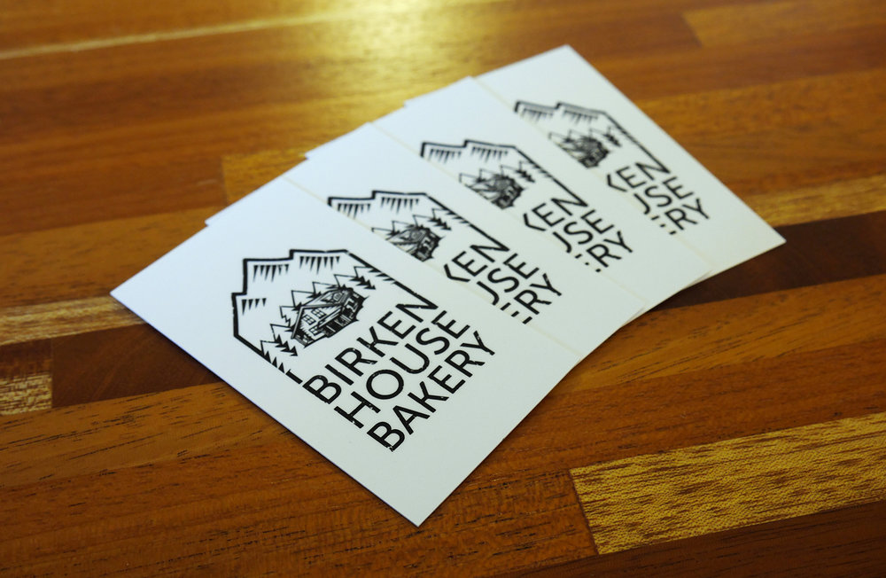BirkenHouseBakery_Brand-Identity-Design_BusinessCards1.jpg