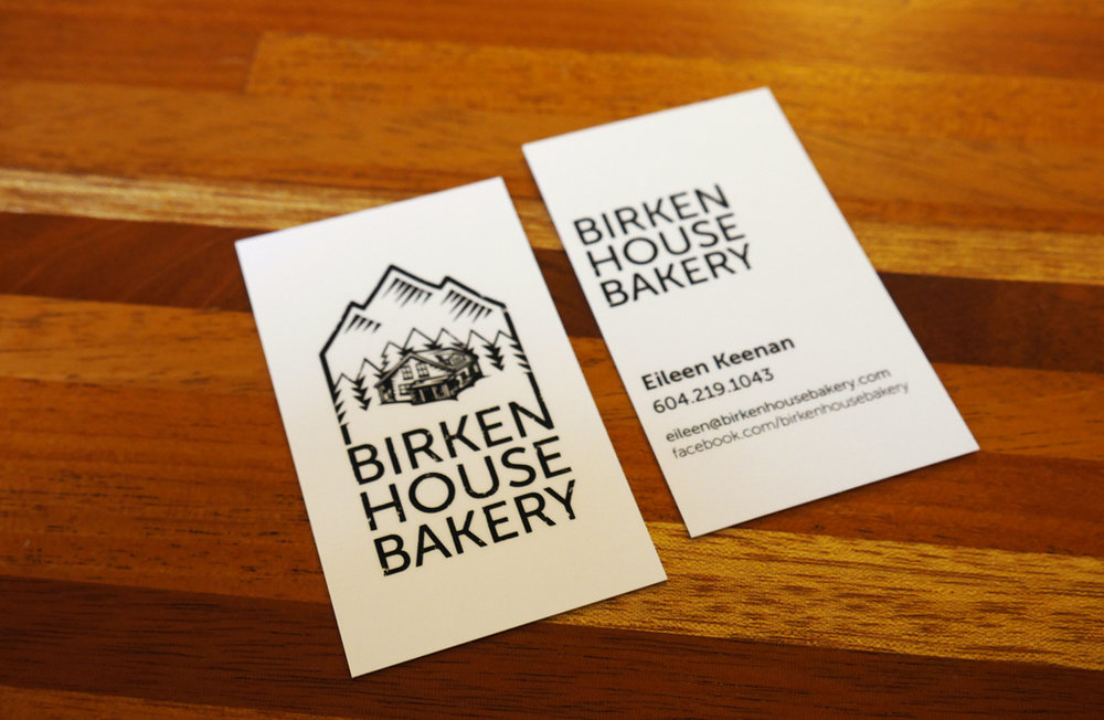 BirkenHouseBakery_Brand-Identity-Design_BusinessCards2.jpg