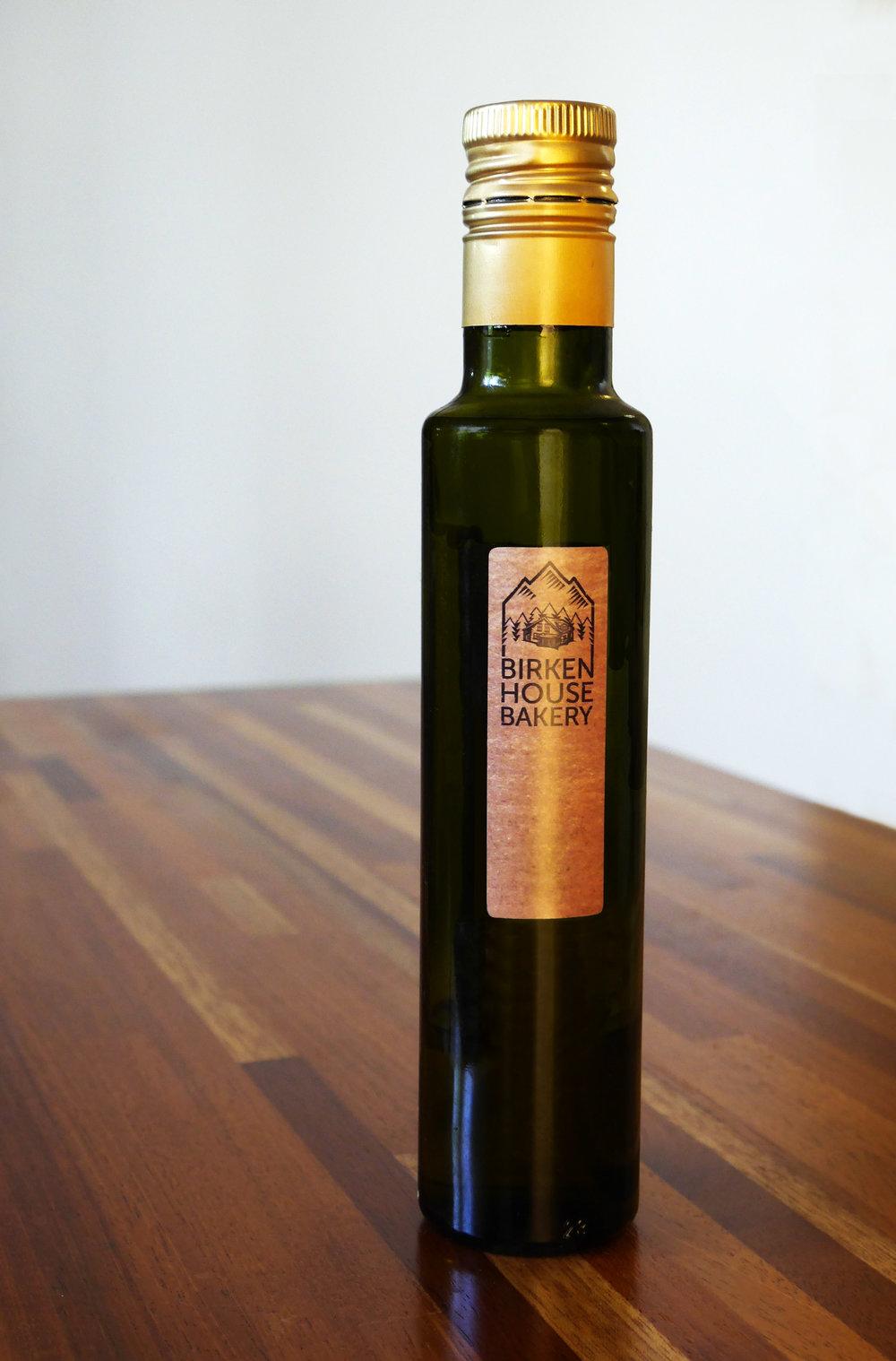 BirkenHouseBakery_Brand-Identity-Design_Pacakaging-Design_BottleLabels.jpg