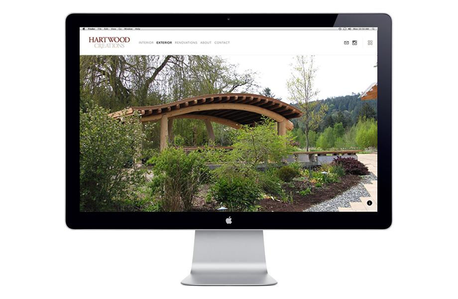 Hartwood-Creations_Brand-Identity-Design_Website-Design.jpg