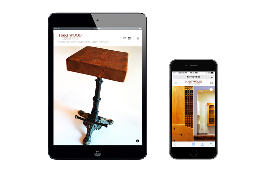 Hartwood-Creations_Brand-Identity-Design_Mobile-Website-Design.jpg