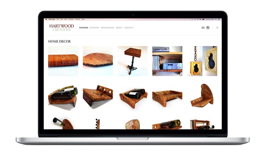Hartwood-Creations_Brand-Identity-Design_Website-Design3.jpg