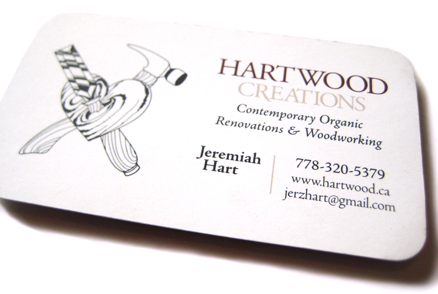 Hartwood-Creations_Brand-Identity-Design_Busines-Card1.jpg