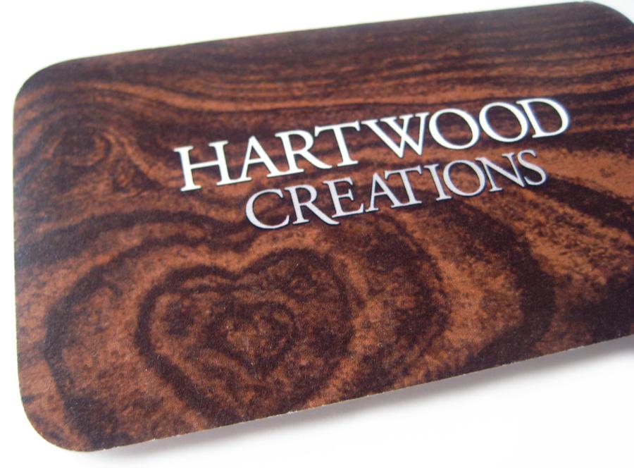 Hartwood-Creations_Brand-Identity-Design_Busines-Card3.jpg