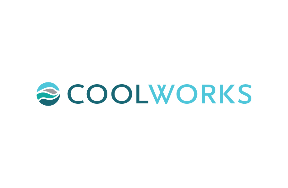 CoolWorks_Brand-Identity-Design.jpg