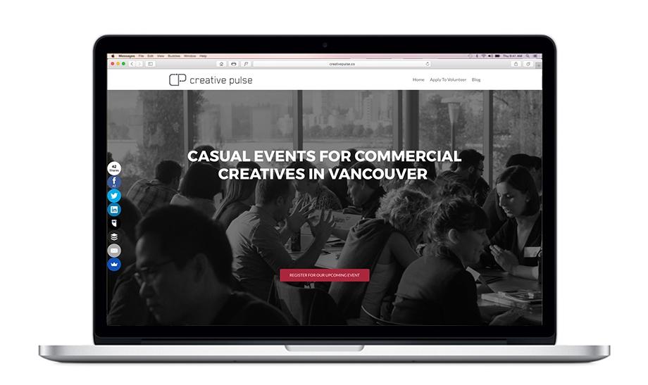 Creative_Pulse_Brand-Identity-Design_Webiste-Design.jpg