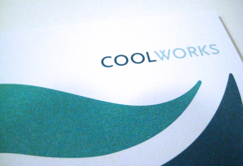 CoolWorks_Brand-Identity-Design_Stationary-Business-Card2.jpg