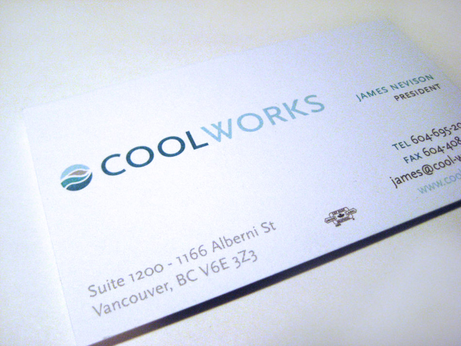 CoolWorks_Brand-Identity-Design_Stationary-Business-Card.jpg