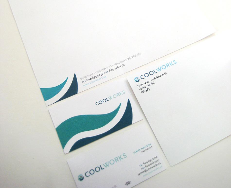 CoolWorks_Brand-Identity-Design_Stationary-Business-Card_Letterhead_Envelope2.jpg