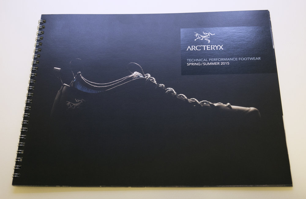 Arc'teryx-Equipment_Footwear_Catalogue