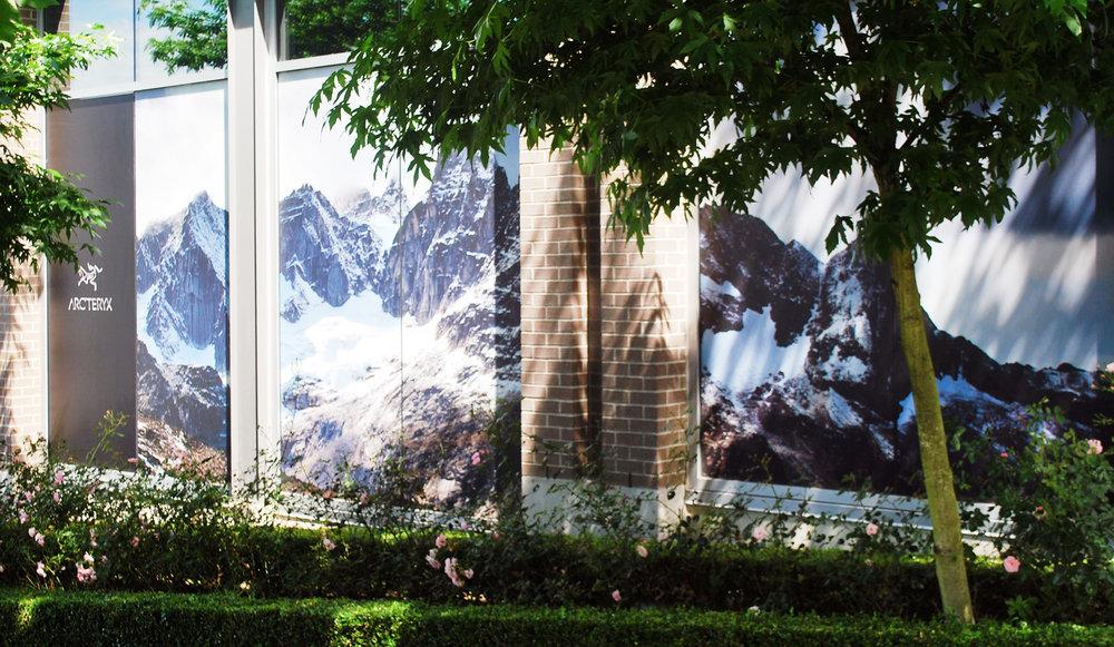 Valhalla_Window_Vinyl.jpg