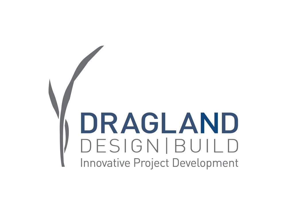 DraglandDesignBuild_Brand-Identity-Design_Logo-Design.jpg
