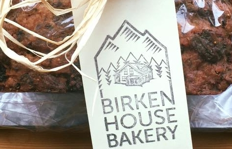 View Birken House Bakery Case Study