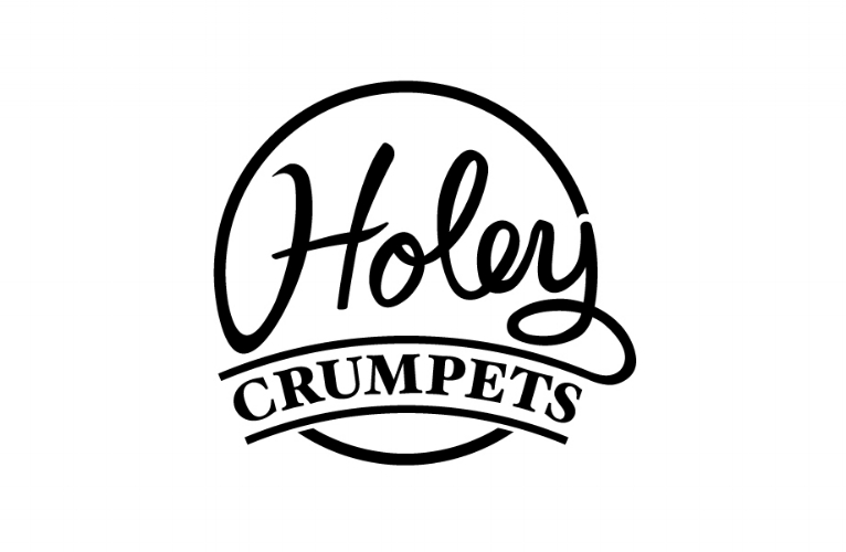 Holey_Crumpets_Brand-Identity-Design.jpg