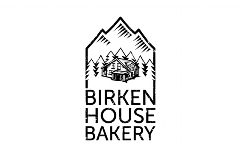 Birken_House_Bakery_Brand-Identity-Design_Packaging Design.jpg
