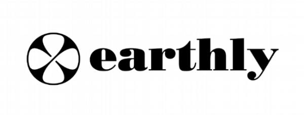 Earthly_Brand-Identity-Design_Logo_Wordmark.png