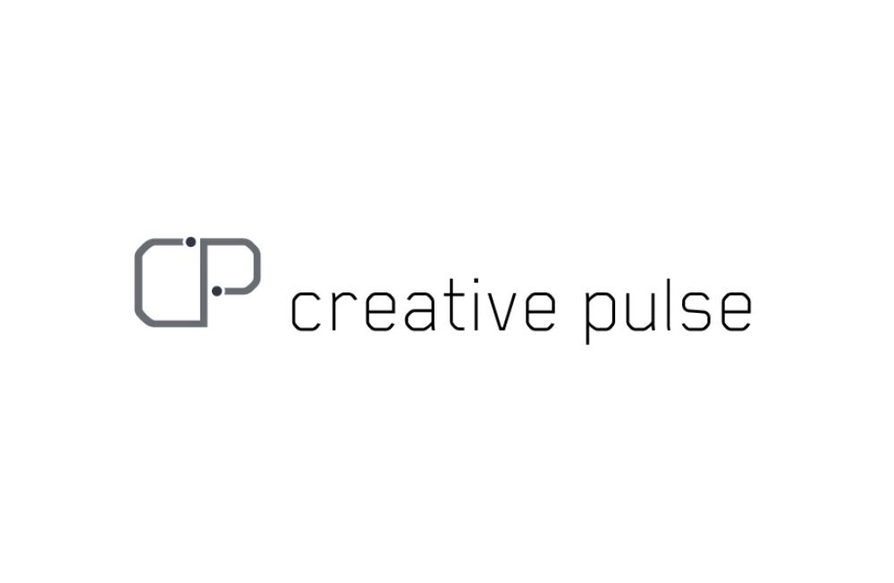 Creative+Pulse+Visual+Brand+Identity+Design+Logo.JPG