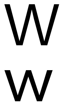 Wrec-Bag_Brand_Colours_Glyph.jpg