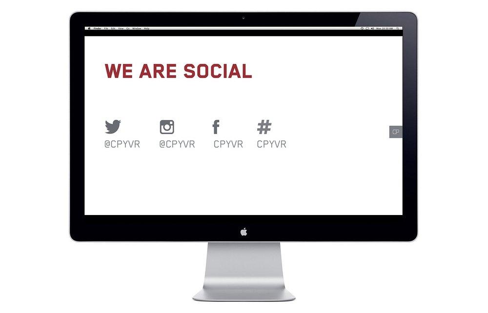 CreativePulse_Social_Screen.jpg
