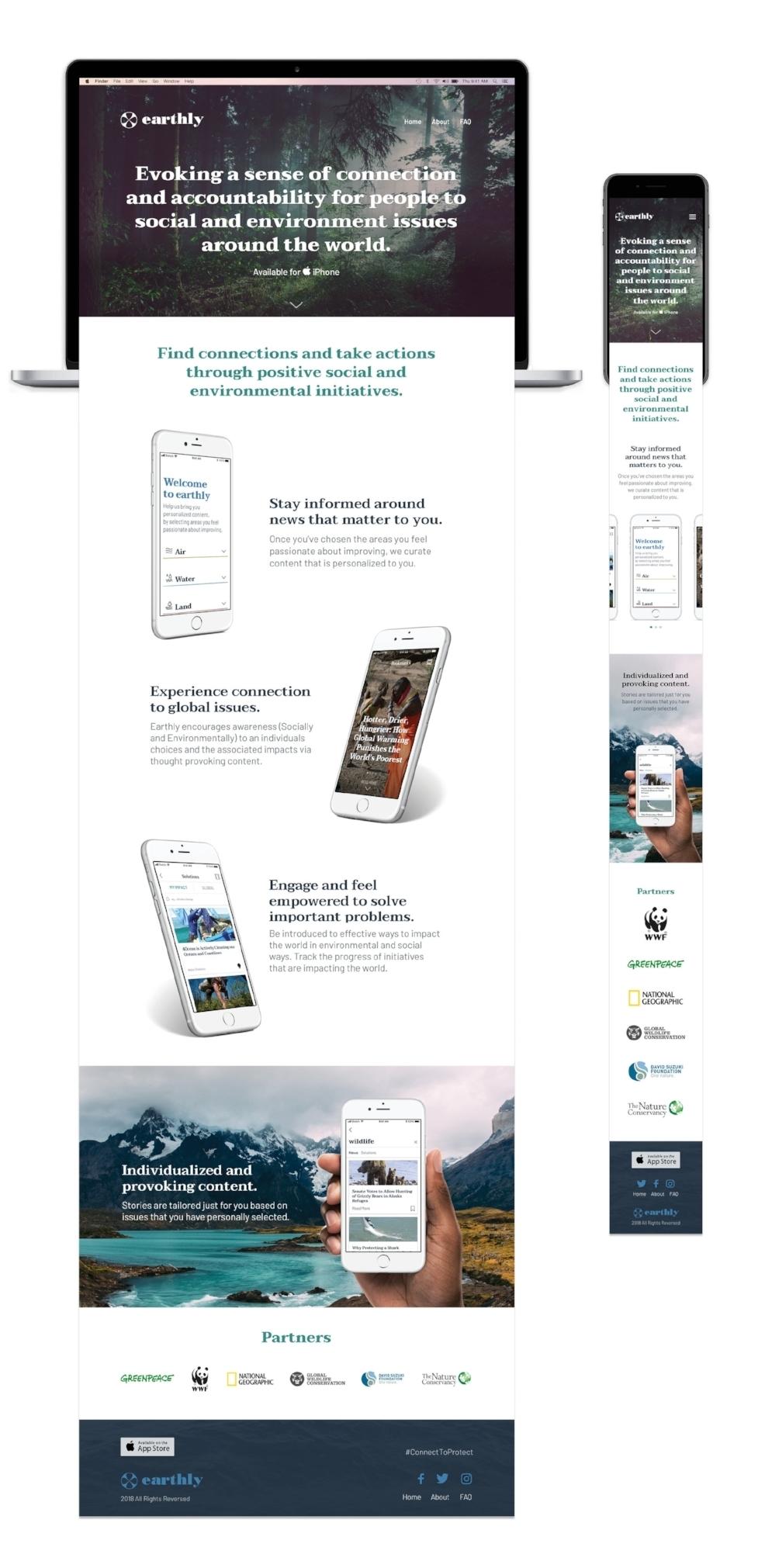Earthly_Responsive-Marketing-Website-Design_Brand-Identity-Design2.jpg